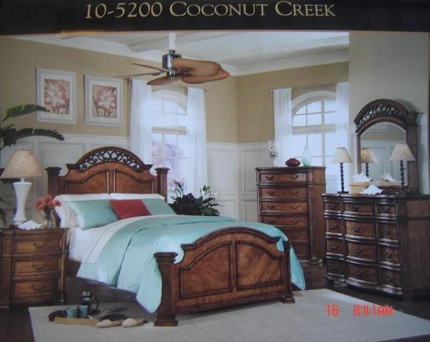 Bedroom Furniture Sets Lakeland Fl HD Walls Find Wallpapers 604x480