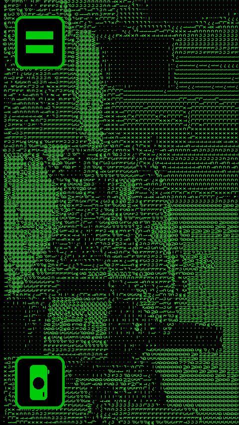 wallpapercomphotofree matrix wallpaper moving windows 710html 480x854
