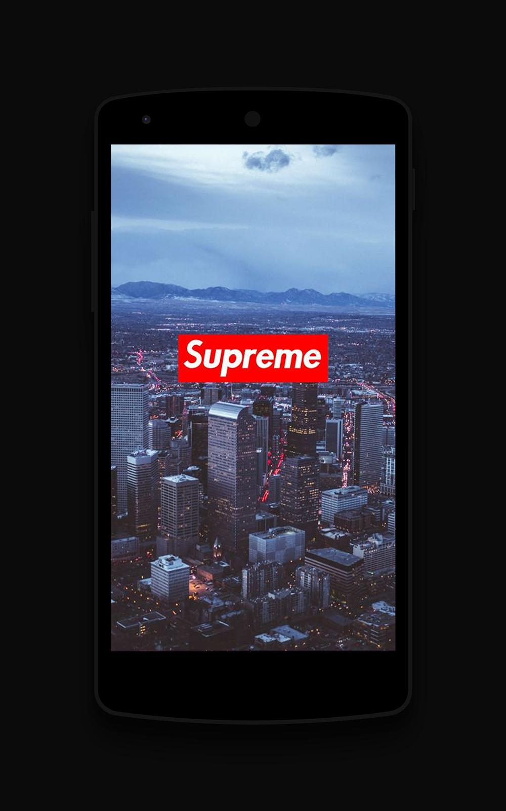 Hypebeast Wallpapers for Android   APK Download 1000x1600