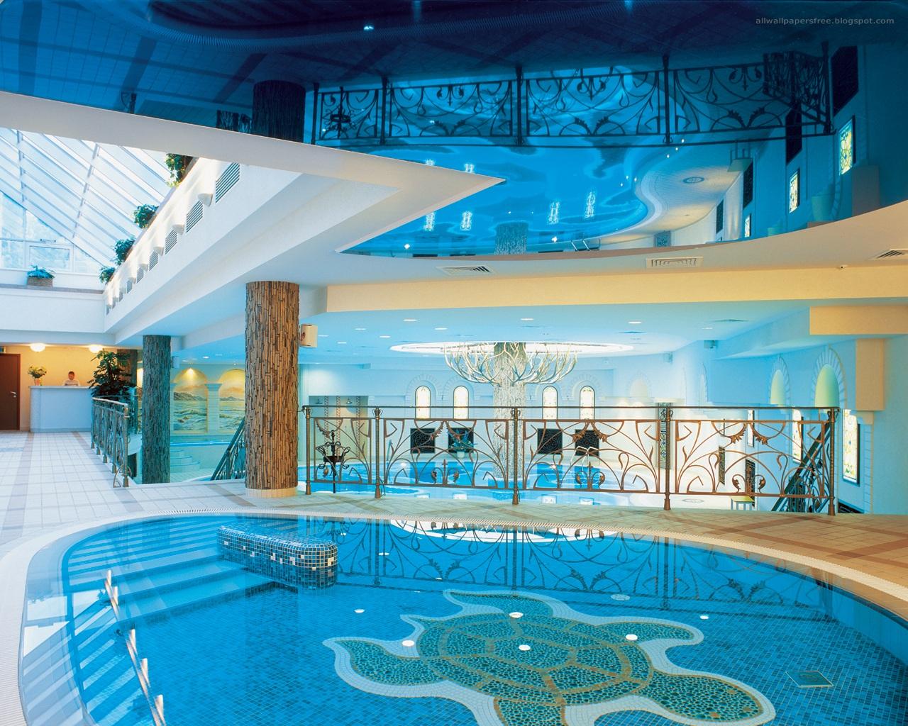 Hotels Interior Design HD [allcoolwallsblogspotcom] Cool Wallpapers 1280x1024
