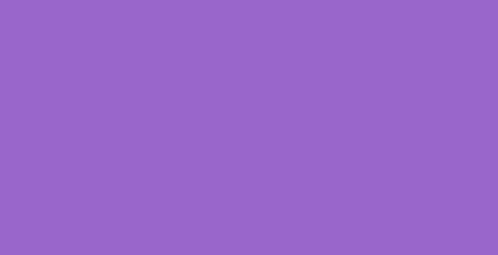 Plain Purple Formspring Backgrounds Plain Purple Formspring Layouts 975x500