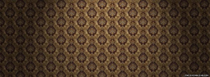 Vintage Wallpaper Facebook Cover Facebook Covers FB Cover Facebook 851x314