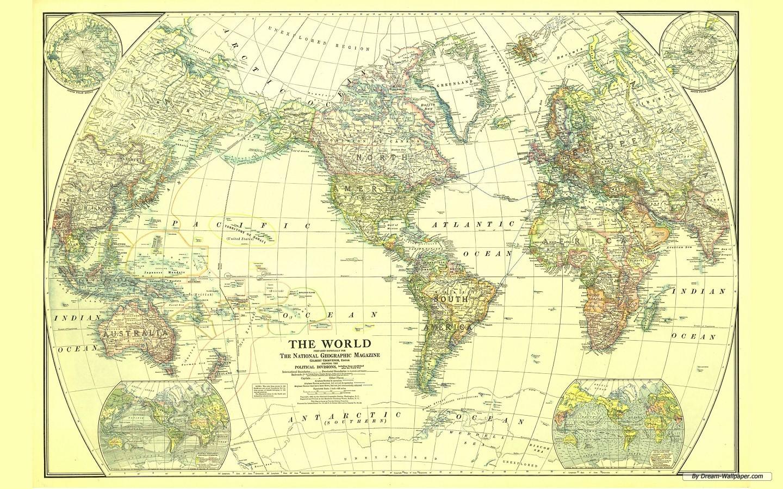 Travel wallpaper   World Map wallpaper   1440x900 wallpaper   Index 5 1440x900