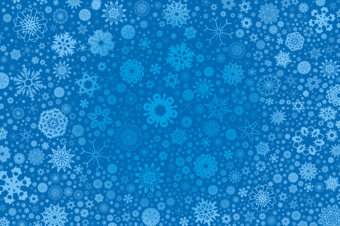 Winter background by Ester113 1095x730