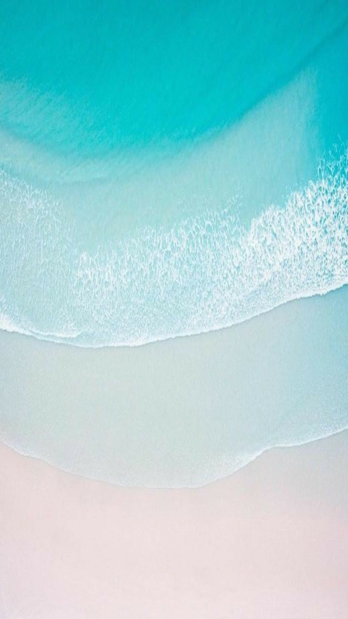 Beach Wallpaper Iphone 11