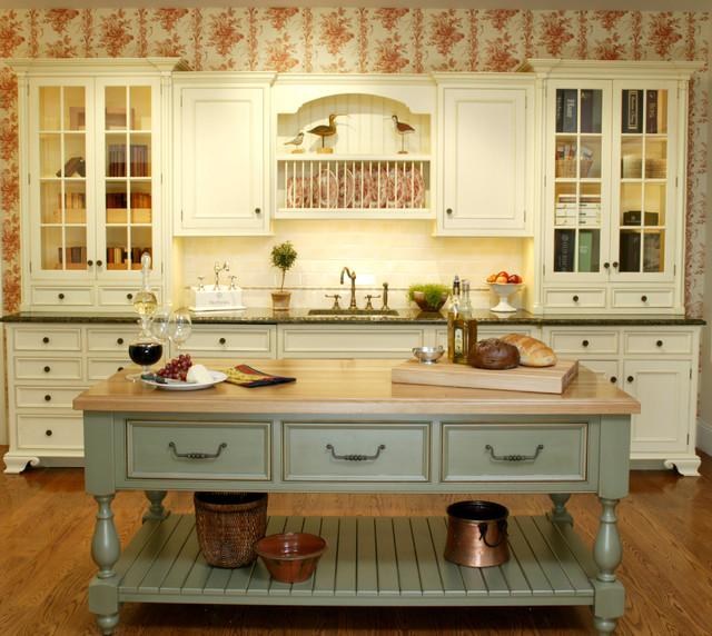 Watch online   kent farmhouse interior colors 640x572