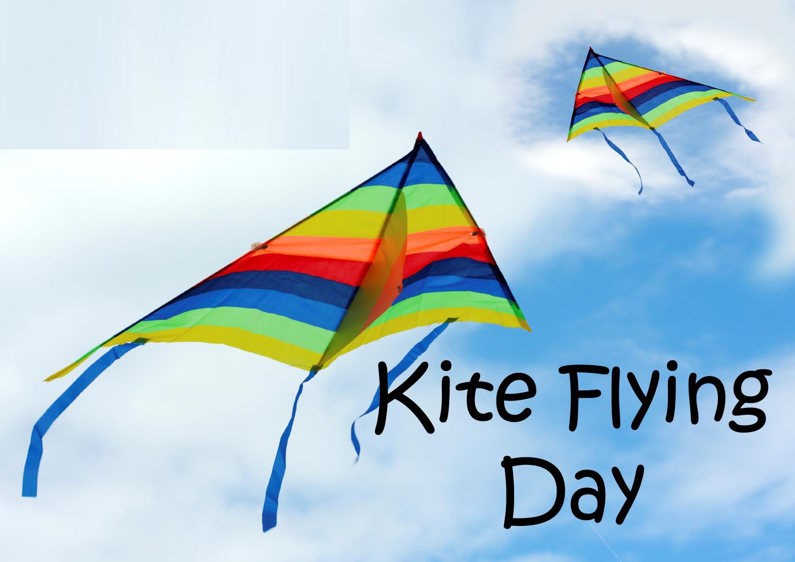 Kite Wallpaper 1639x1159
