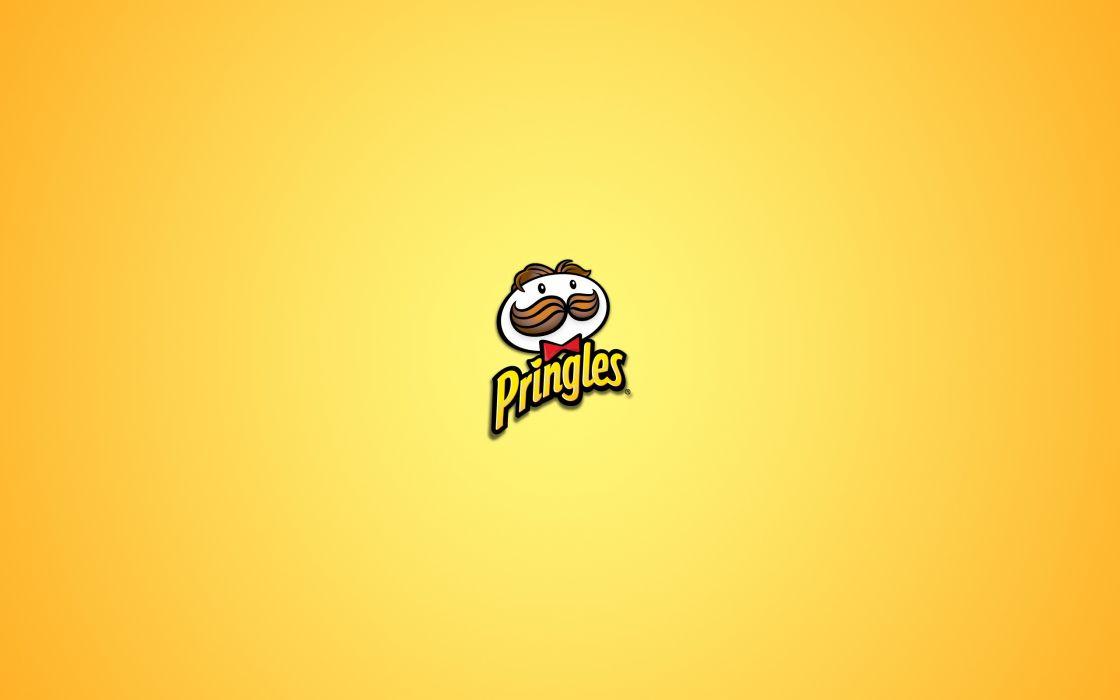 Pringles wallpaper 2560x1600 1086892 WallpaperUP 1120x700