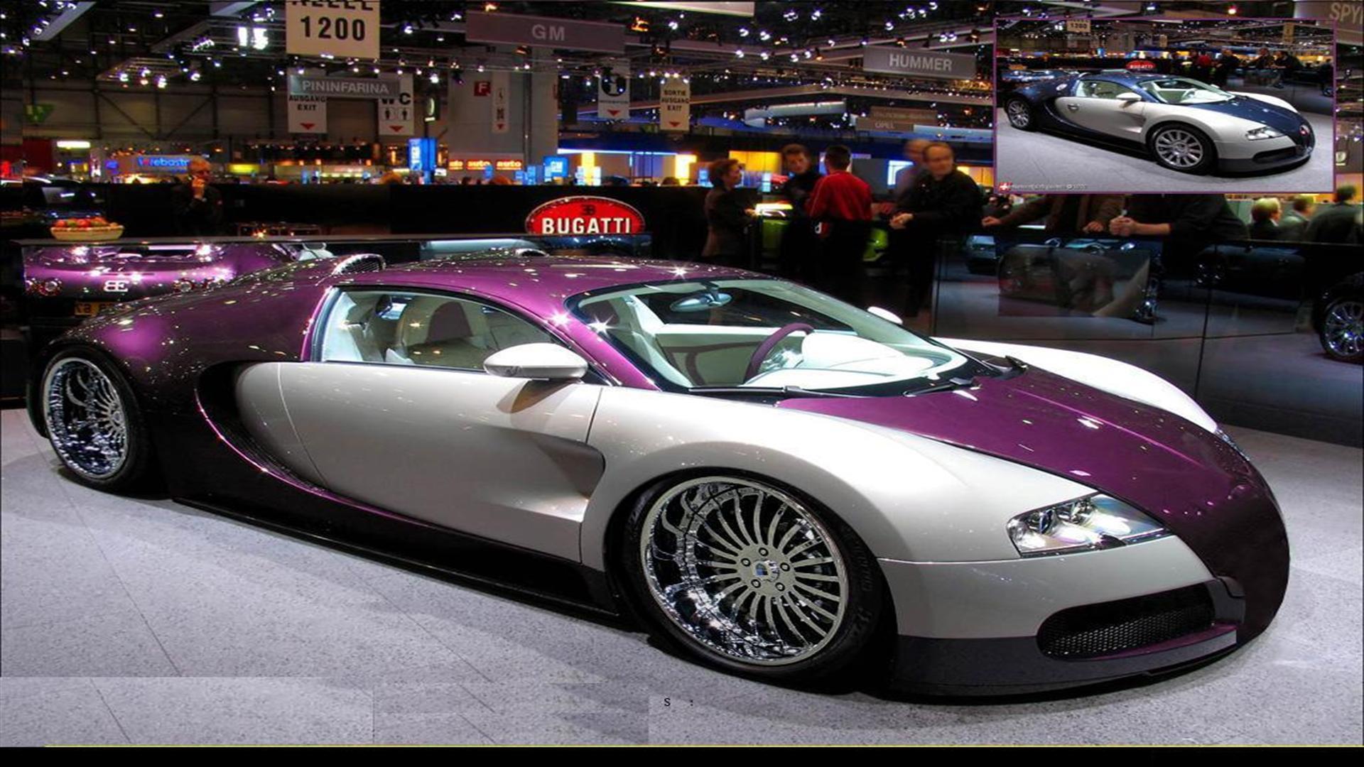 Bugatti Cars Wallpapers 1080p Bugatti Iphone Wallpaper Hd