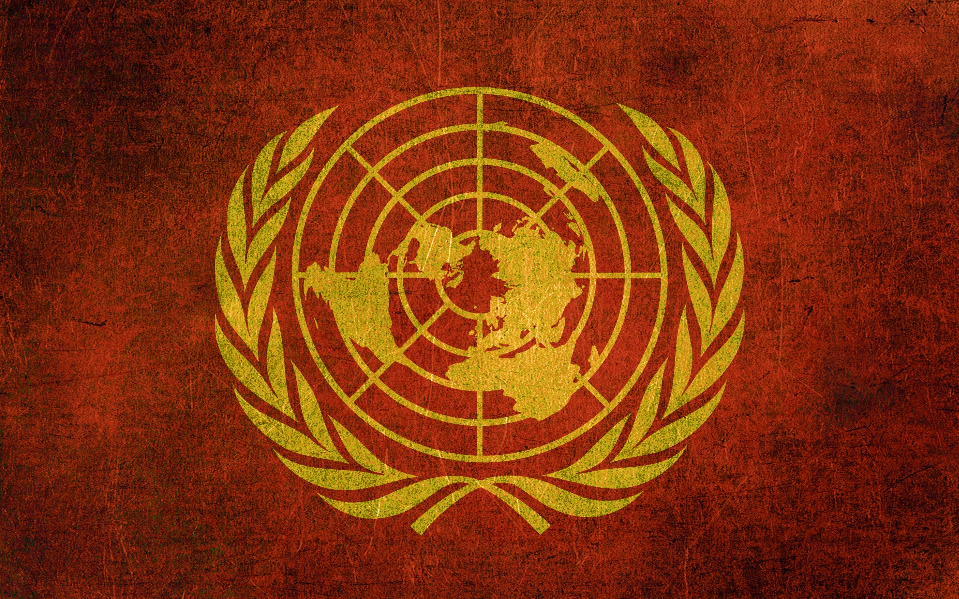 flags united nations 1919x1200 wallpaper High Quality Wallpapers 1919x1200