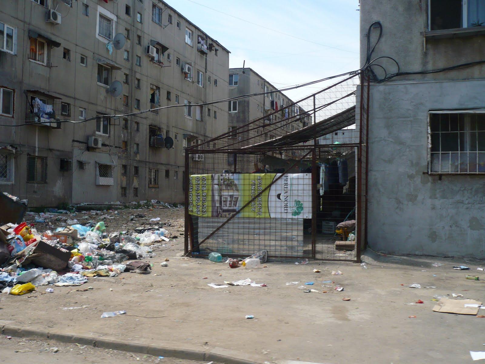 ghetto backgrounds wallpapersafari