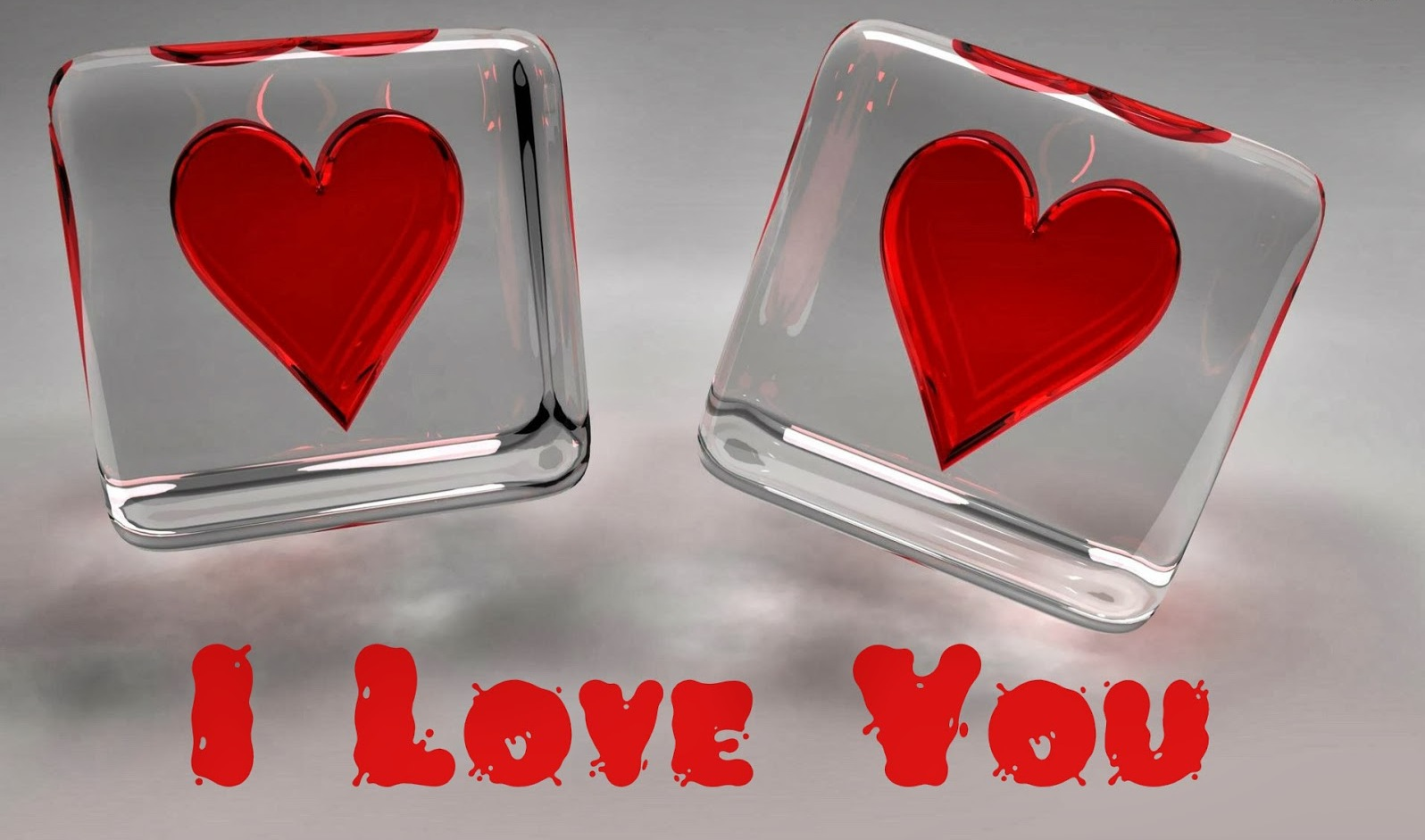 I Love You Wallpapers Pictures Images 1596x941
