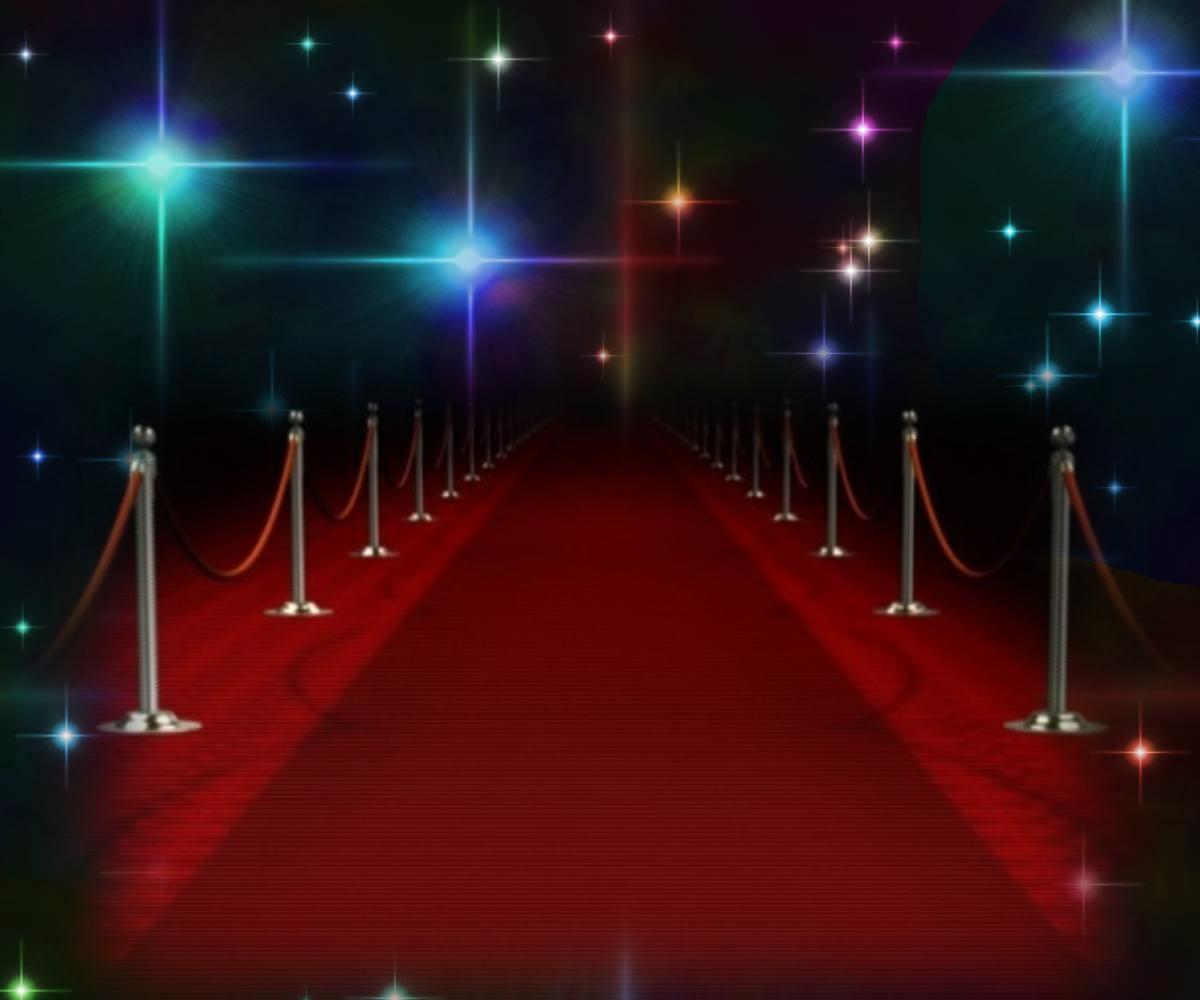 Red Carpet Wallpapers 1200x1000