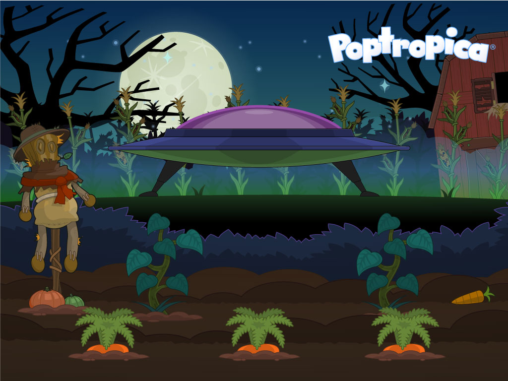 Poptropica Help Blog Page 115 The top Poptropica fansite for 1024x768