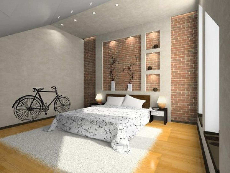 48+] Bedroom Wallpaper Designs Ideas on WallpaperSafari