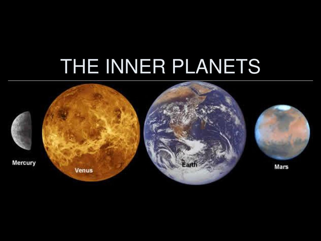 26 Inner Planets Wallpapers On Wallpapersafari Images, Photos, Reviews