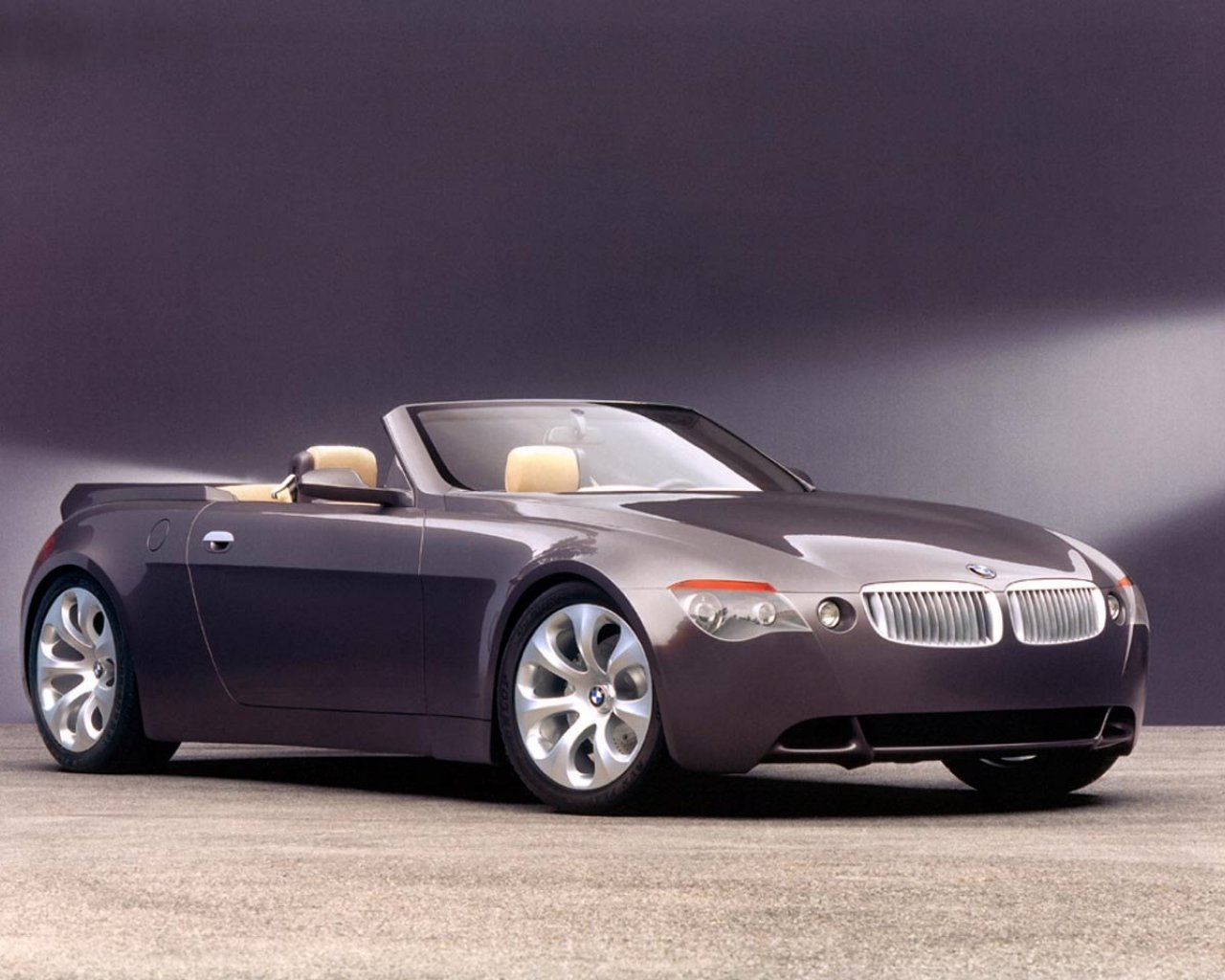 Car Sight bmw cars wallpapers review 1280x1024