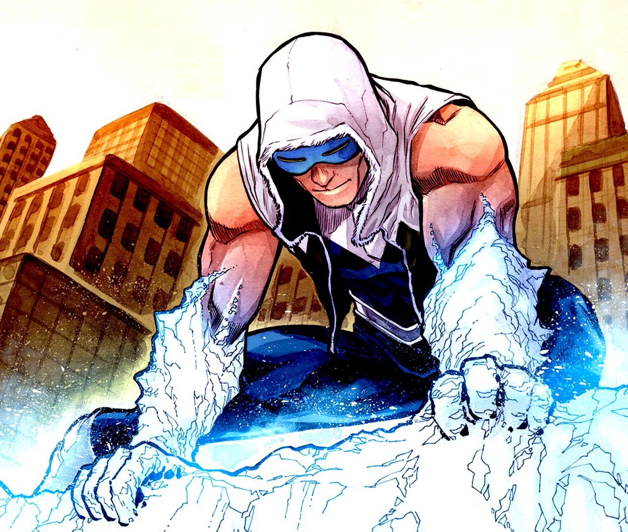 thanks to wallpaper abyss for providing today s captain cold wallpaper 1280x1085