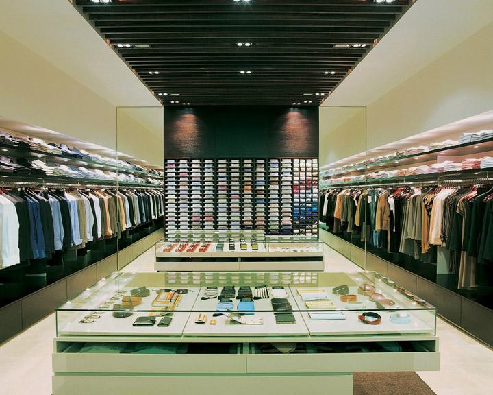 Wallpaper Stores Sydney 720x576