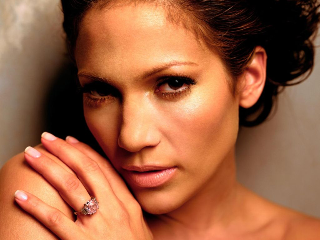 J Lo wallpapers 76560 Top rated J Lo photos 1024x768