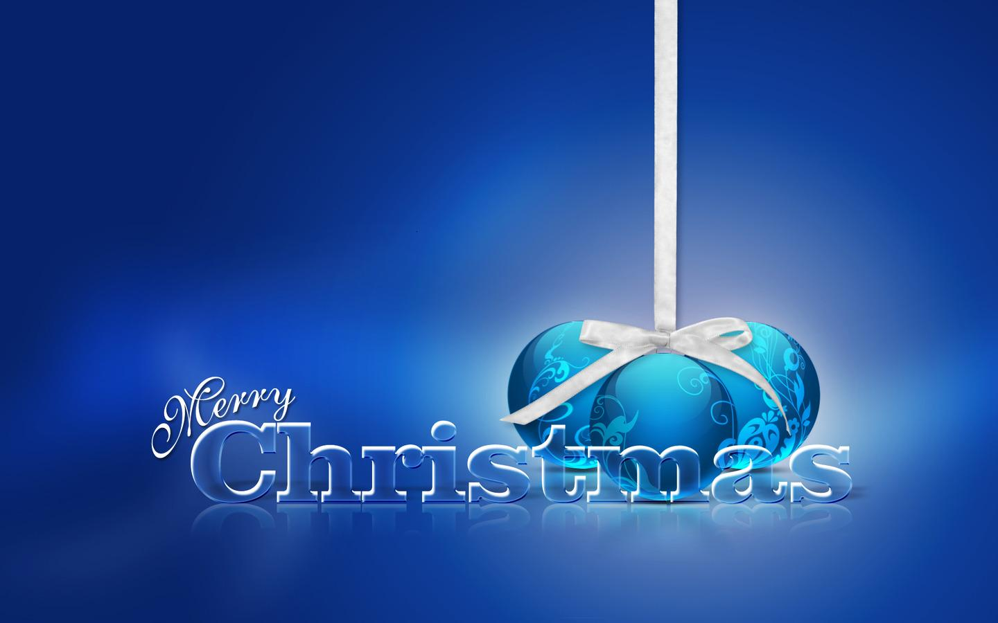 Christmas 3d Wallpapers Christmas 3d Wallpapers Download 1440x900