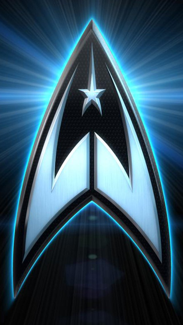 Star trek iPhone 5 wallpapers Background and Wallpapers 640x1136