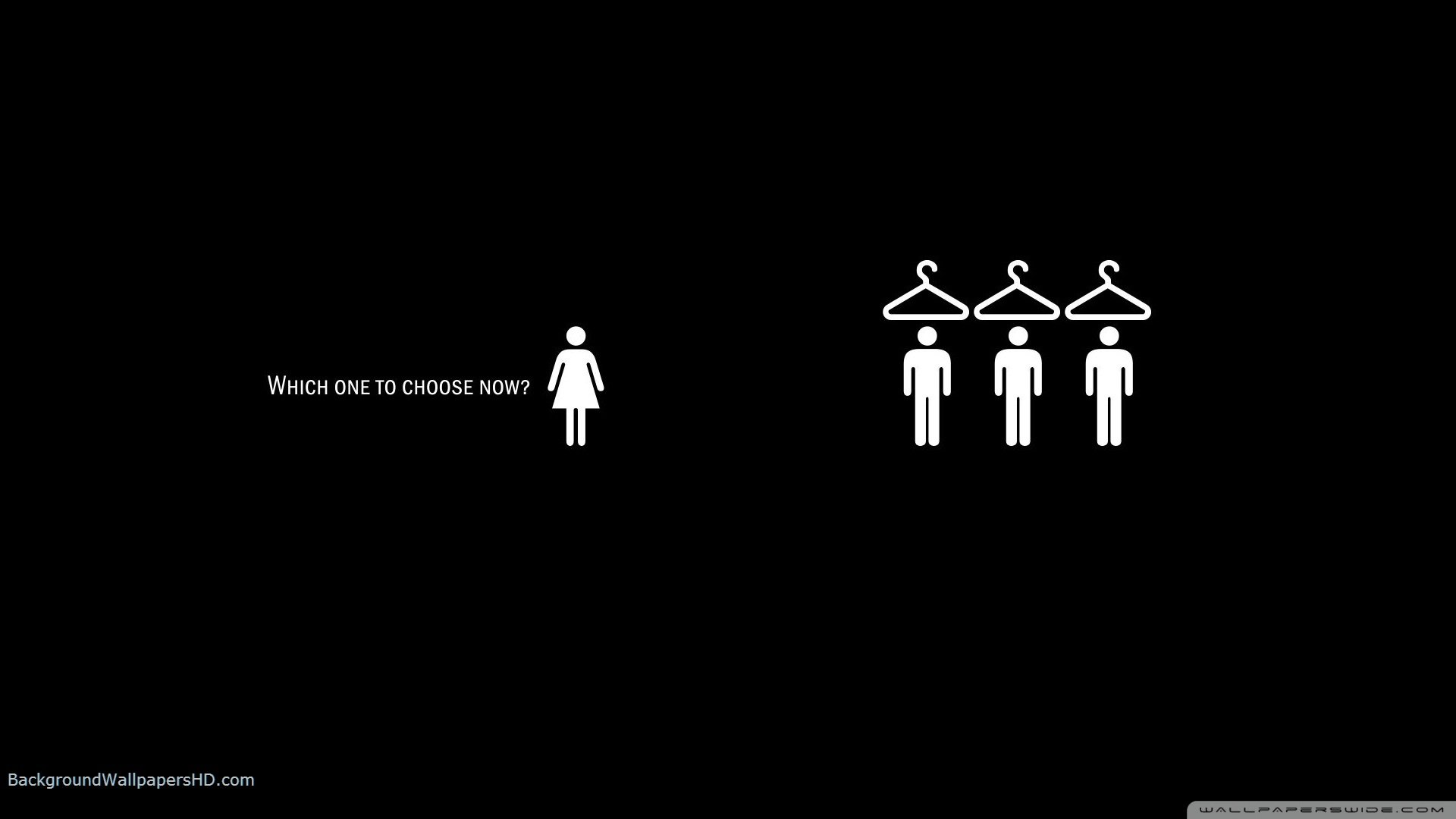50 Best Funny Facebook Cover Photos 1920x1080