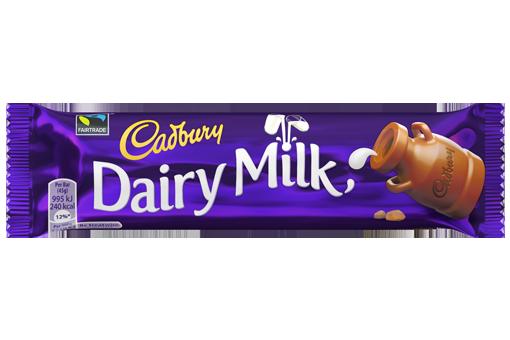 Dairy Milk Chocolate Wallpaper 23 Hd Wallpaper   Hivewallpaper 510x340