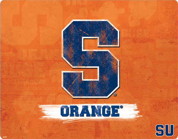 Go Back Gallery For Syracuse Basketball Logo Wallpaper 600x469