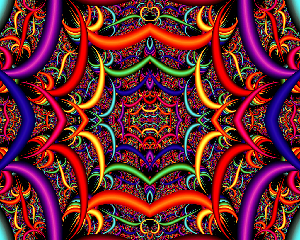 Desktop Backgrounds wallpaper Psychedelic Desktop Backgrounds hd 1024x819