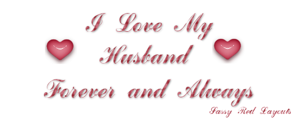 Love My Husband Quotes Love Quotes 591x234