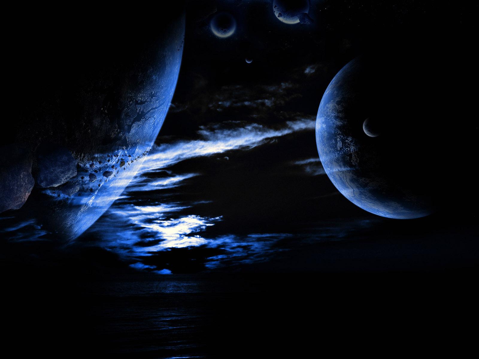 Download HQ planets 3d Space Wallpaper Num 117 1600 x 1200 224 1600x1200