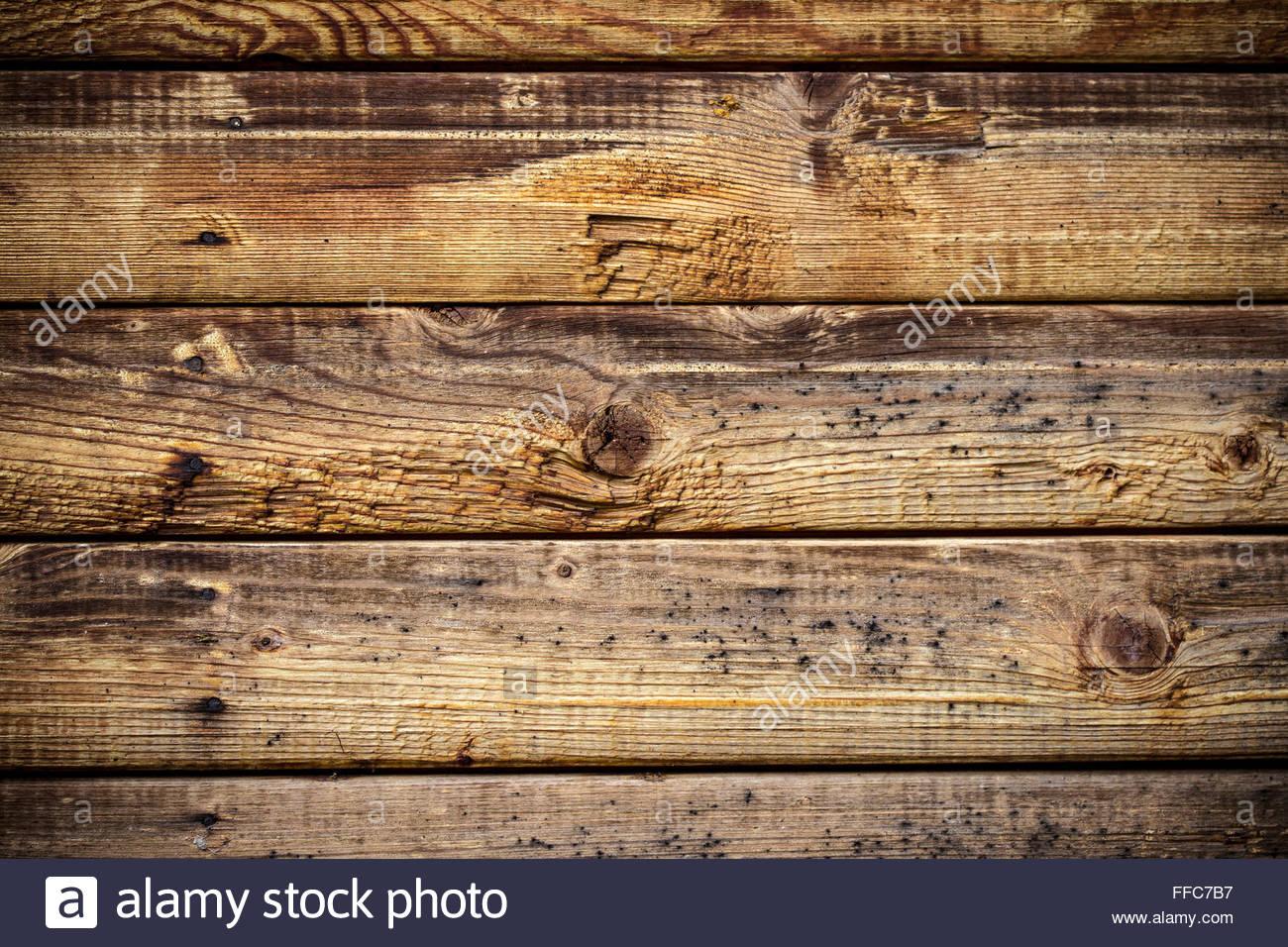 Weathered Wood Background Stock Photos Weathered Wood Background 1300x956