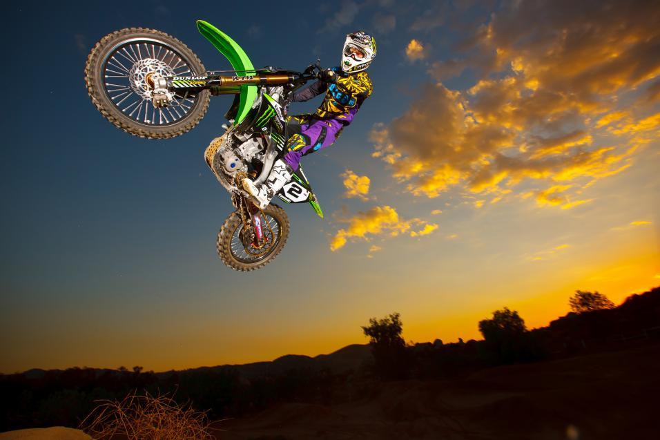 Ryan Villopoto Wallpapers   Racer X Online 956x637