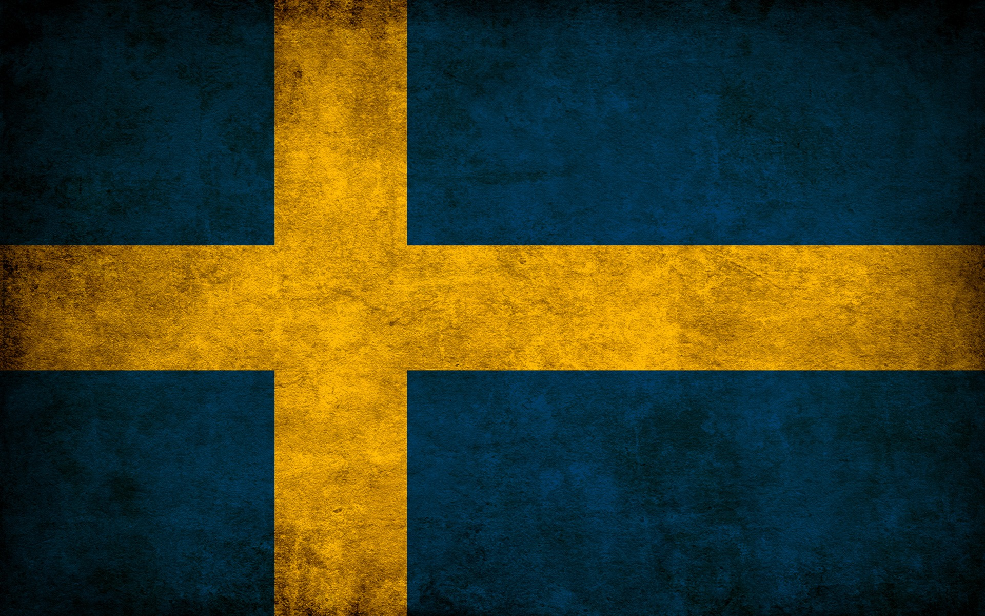 Swedish Wallpaper 1920x1200