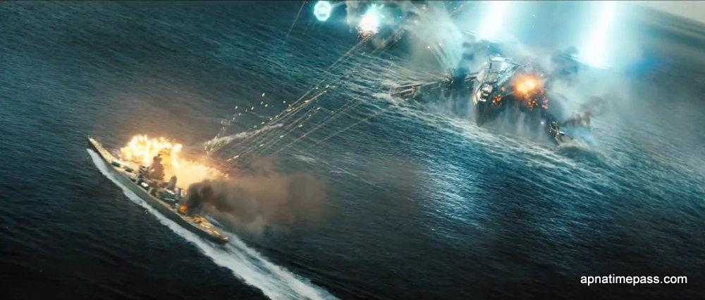 battleship 2012 movie hd - photo #25