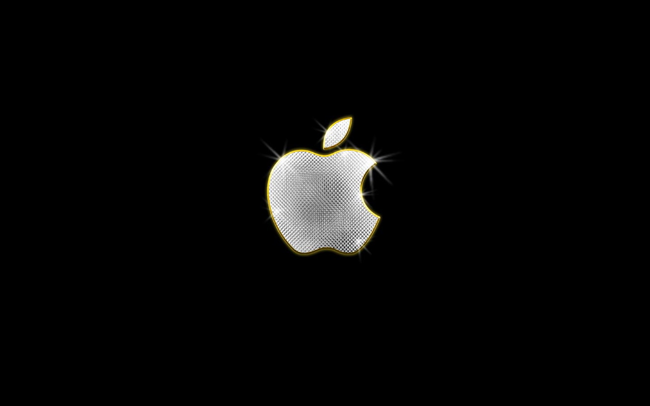 iphone wallpapers 1280x800