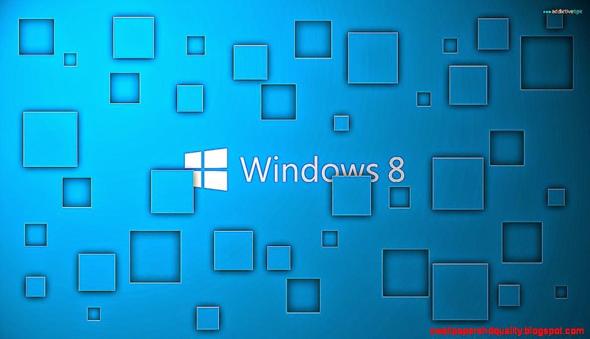 Windows 8 Live Wallpaper Windows Metro Wallpapers Download 1188x683