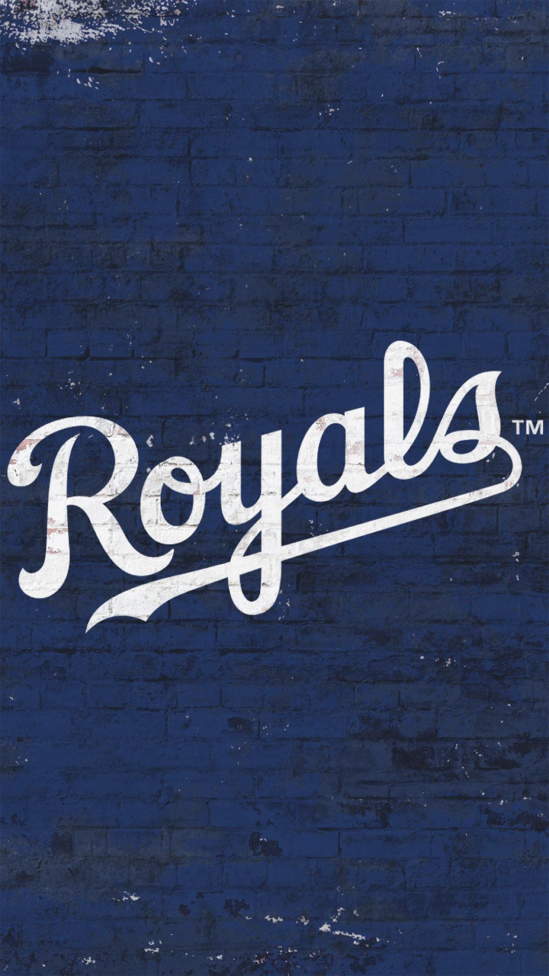 Royals Wallpaper For Iphone   1080x1920   Download HD Wallpaper 1080x1920