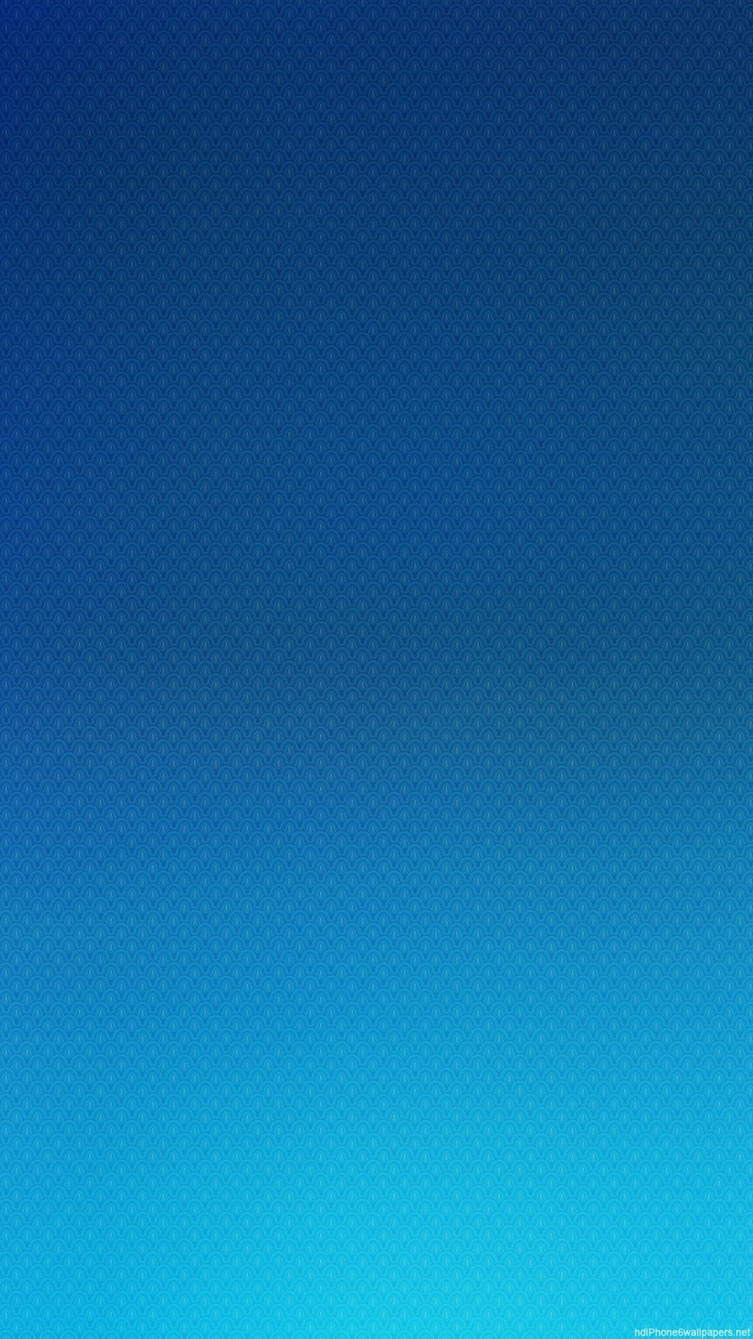 84 Blue Iphone Wallpapers on WallpaperPlay 1080x1920