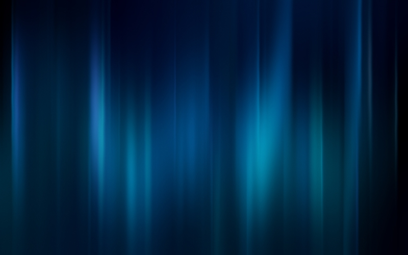 abstract blue minimalistic 2560x1600 wallpaper Architecture Modern 800x500
