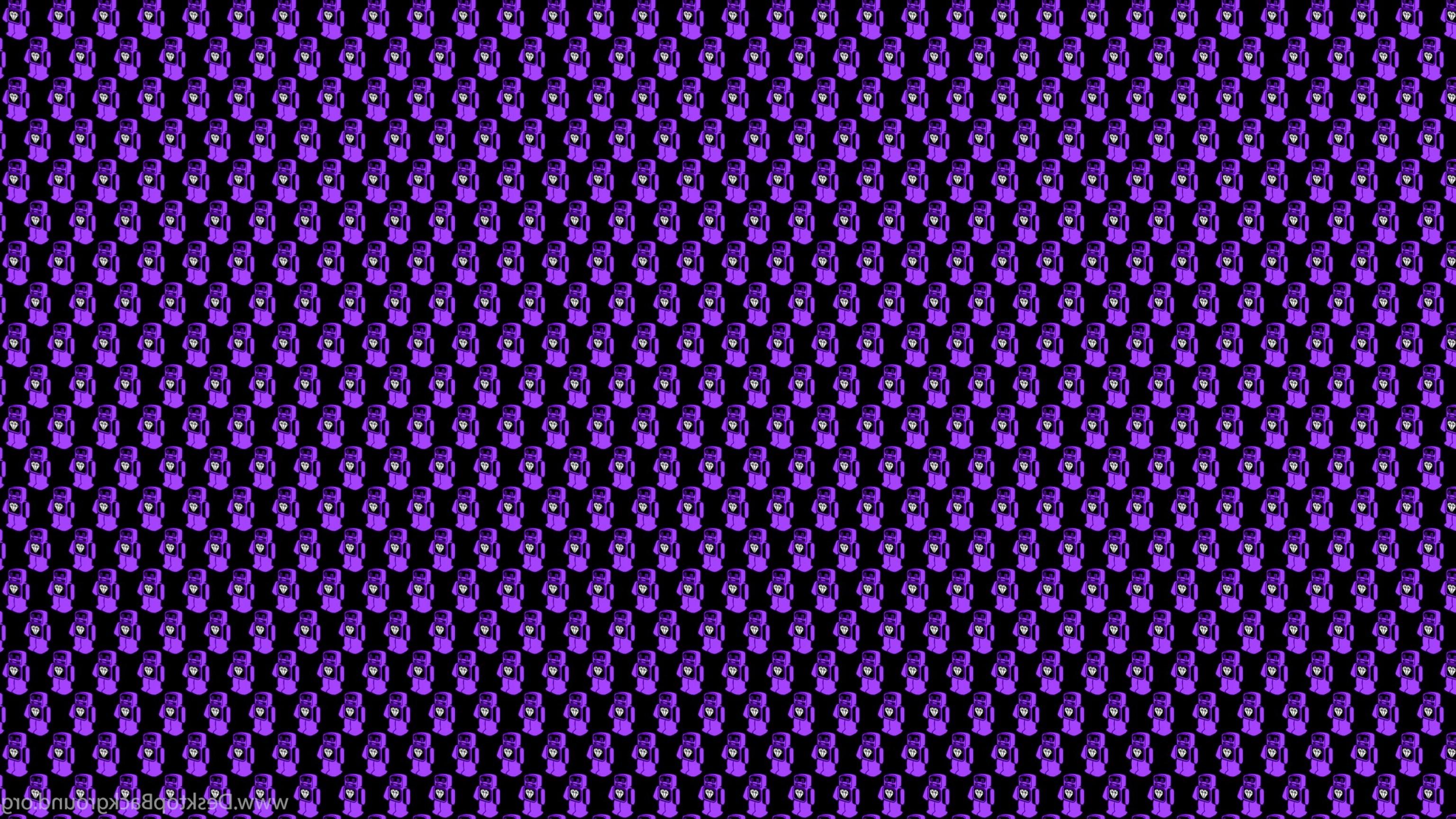 60 Purple Diamond Wallpapers on WallpaperPlay 3072x1728