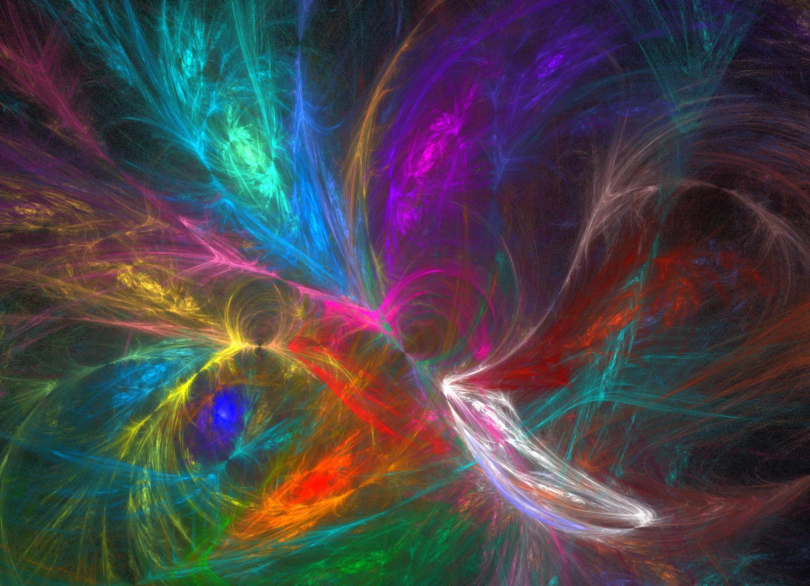 Color explosion wallpaper wallpapersafari - Explosion wallpaper ...