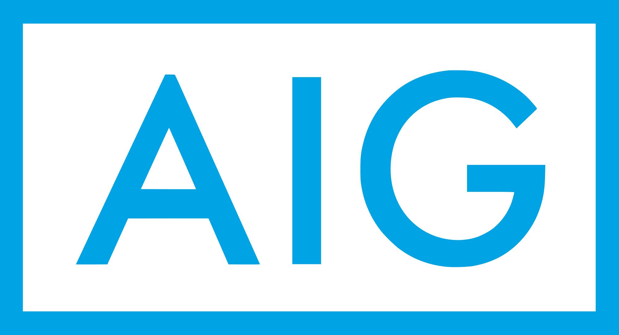 aig logo   Large Images 2000x1081