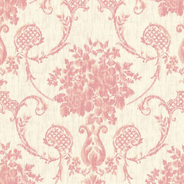 Wallpaper Bolt   Victorian   Wallpaper   by Brewster Home Fashions 640x640