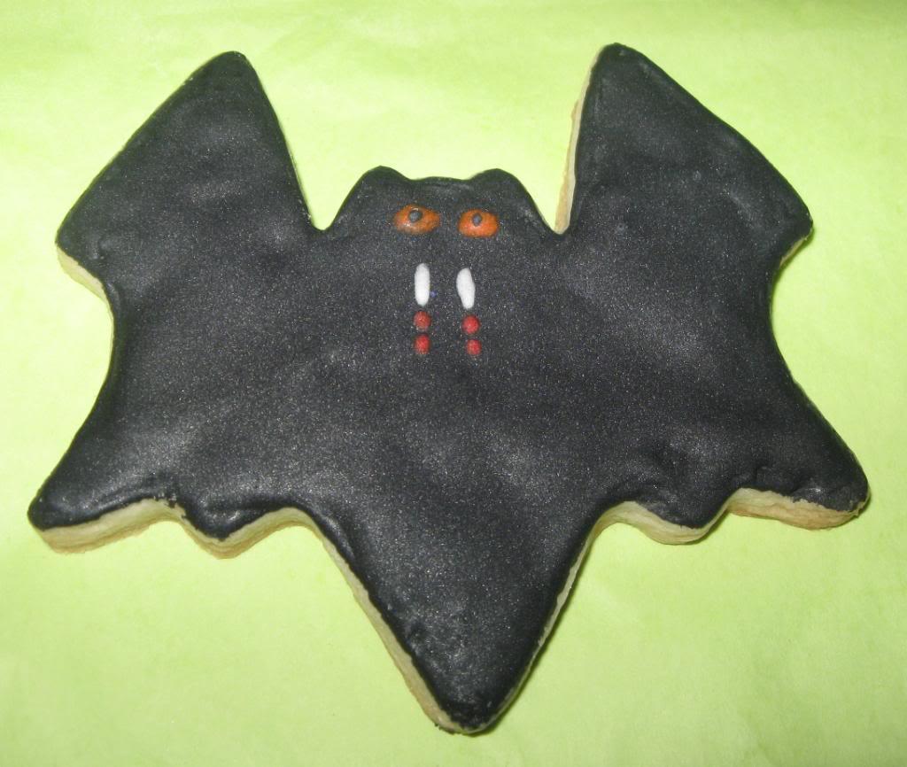 Kinzoku Bat Hd Wallpaper: Vampire Bat Wallpaper