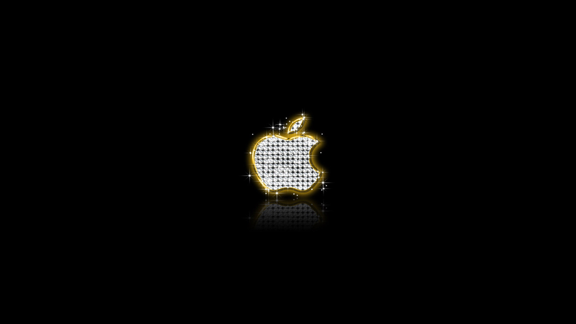 Apple Wallpapers for iPhone 5 HD Wallpapers for Your iPhone and 1136x640