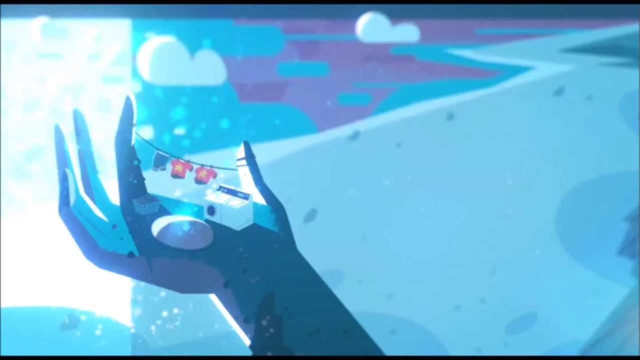 Google theme universe - Steven Universe Ending Theme Song Youtube