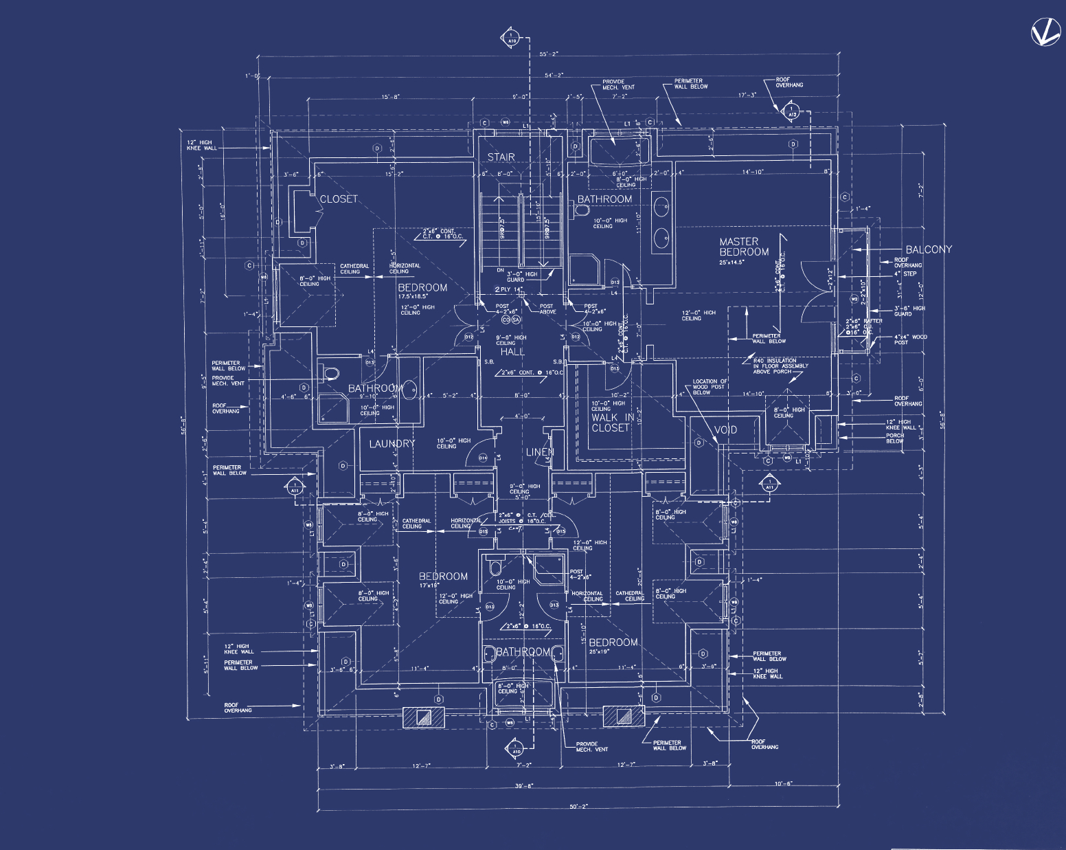 construction blueprint wallpaper wallpapersafari