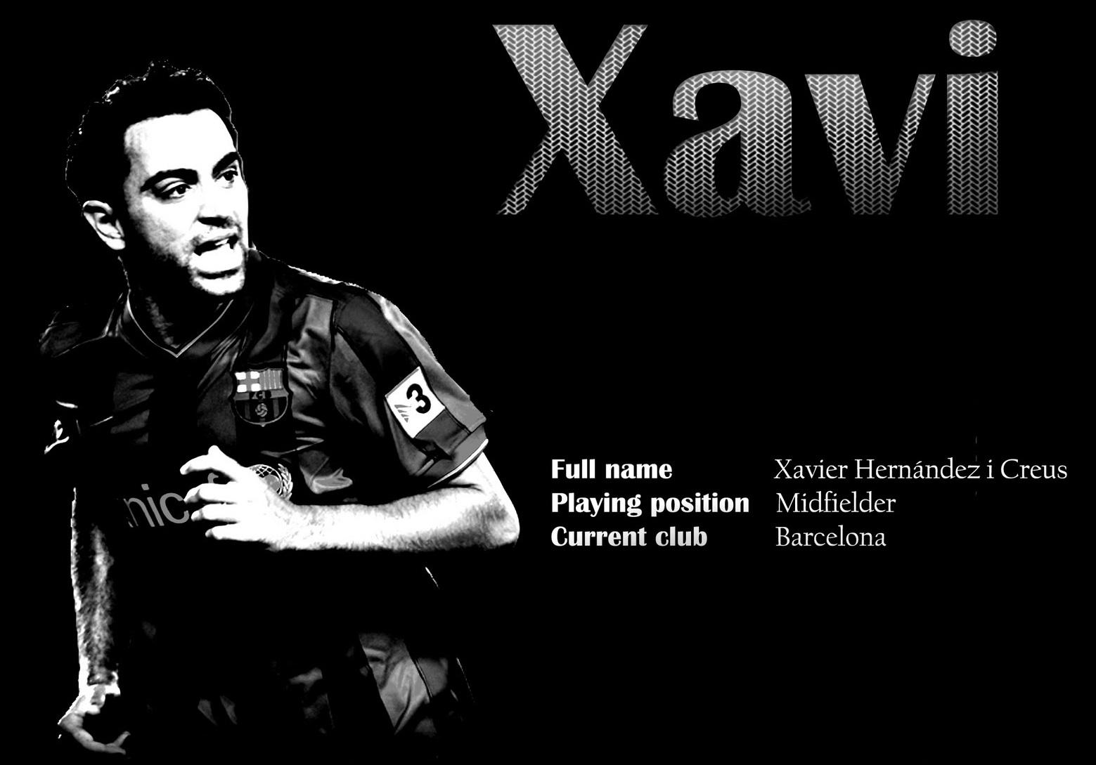 Xavi New HD Wallpapers 2013 2014 1559x1089